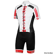Castelli Sanremo 2.0 Speed Suit